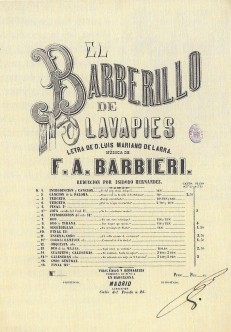 barbieri10