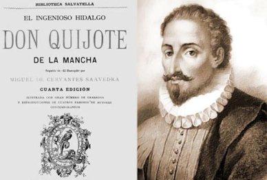 quijote-de-la-mancha2