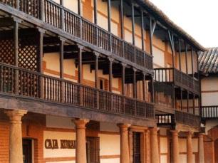 ayuntamiento-san-carlos-del-valle-3517897