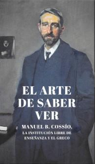 Cossío1
