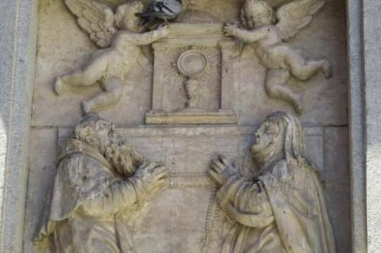el-convento-de-las-carboneras-4-700x466