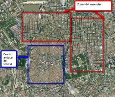 Ensanche_de_Madrid