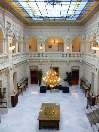 madrid---palacio-del-marqus-de-fontalba---fiscala-general-del-estado_13893237989_o