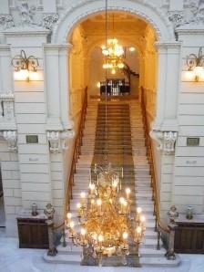 madrid---palacio-del-marqus-de-fontalba_14054304116_o