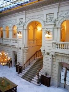 madrid---palacio-del-marqus-de-fontalba_14054304746_o