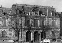 palacio-de-madinaceli-1964_00