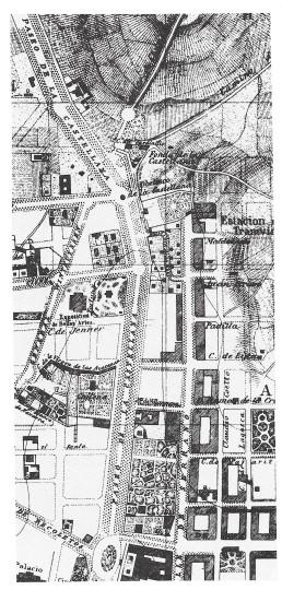 Plano 1875