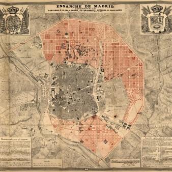 Plano_del_Ensanche_de_Madrid-1861