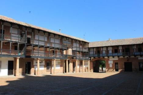 plaza-mayor-de-san-carlos