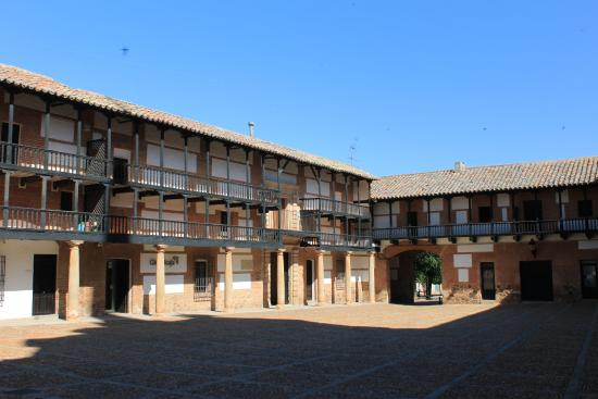 plaza-mayor-de-san-carlos