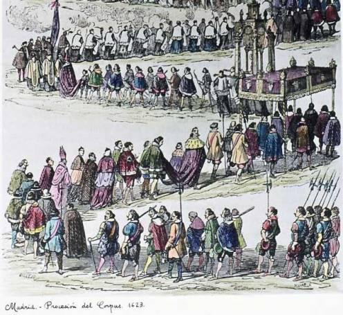 procesion-corpus-madrid-1624