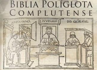 3-2014-03-12-poliglota