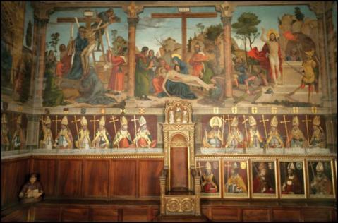 catedraldetoledosalacapitular01