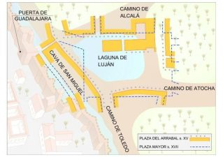 DE-LAGUNA-A-PLAZA-768x543
