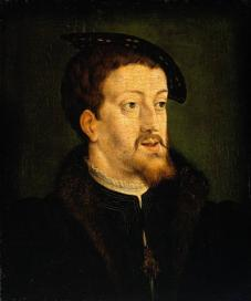 habsburg-emperor-charles-v