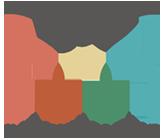logo-centenario-1