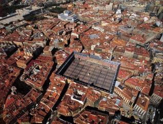 plaza-mayor-espana-madrid