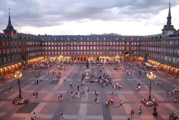 plaza-mayor-espana-madrid0