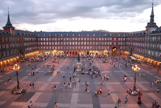 plaza-mayor-espana-madrid0