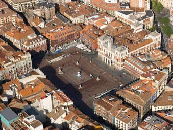 plaza-mayor-espana-valladolid0