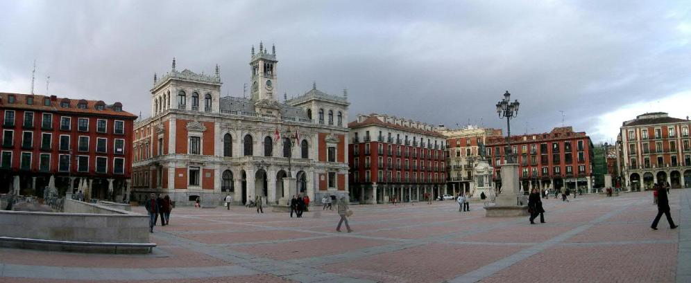 Plaza_Mayor_Valladolid1