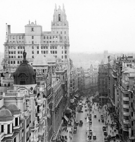 1921_Vista_Gran_Via