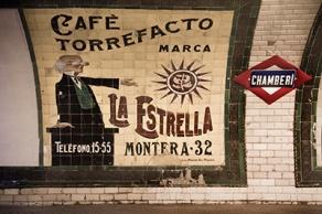 cafe-la-estrella