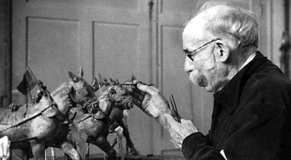 escultor-valenciano-Mariano-Benlliure_EDIIMA20150806_0178_5