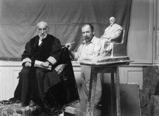 Ramón-Cajal-Benlliure-768x566
