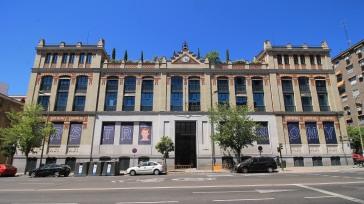 Casa_Encendida_(Madrid)_04