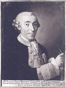 Francesco_Sabatini_hacia_1790