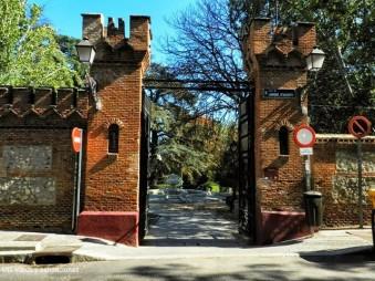 Parque_fuente_del_Berro_madrid