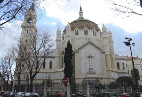 Iglesia_de_San_Manuel_y_San_Benito_(Madrid)_21