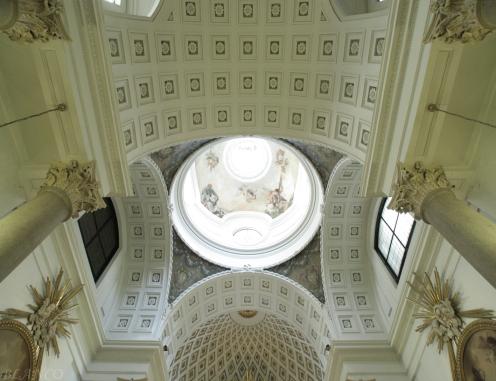 Oratorio-de-Gracia_20070418