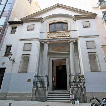 Real_Oratorio_del_Caballero_de_Gracia_(Madrid)_14