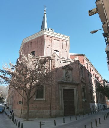 1200px-Iglesia_de_San_Antonio_de_los_Alemanes_(Madrid)_01