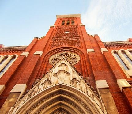 694px-Iglesia_de_la_Santa_Cruz_(Madrid)_01_edited