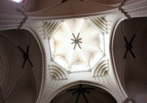 912_parroquia_de_la_santa_cruz_10