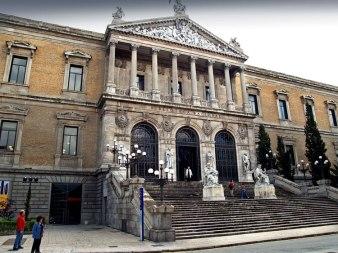 port-int-civil04a-biblioteca-madrid