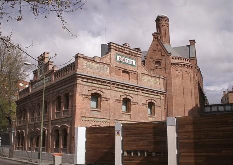 Biblioteca_Joaquín_Leguina_(Madrid)_02