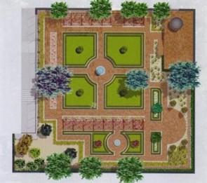 Jardin duque Anglona_4