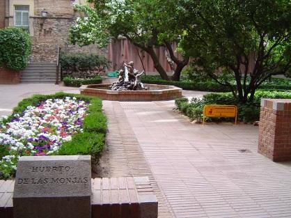 jardinmonjas1
