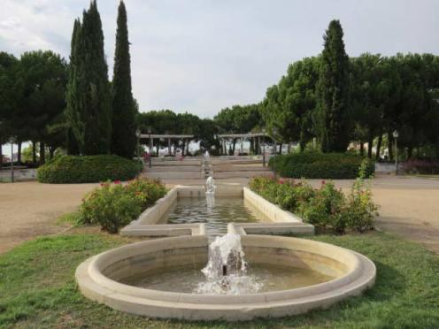 Parque-Tierno-Galvan-6