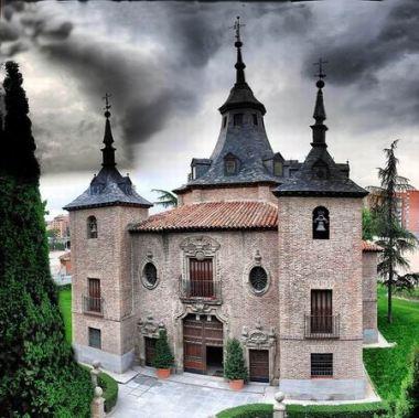 Ermita-Virgen-Puerto