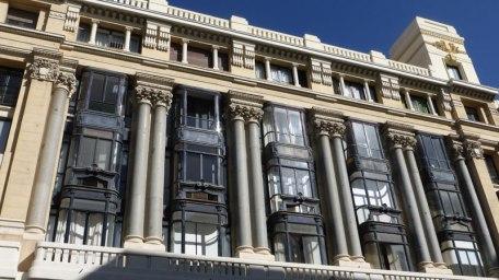 5a-Casa-Palazuelo-Mayor-4-elinmobiliariomesames
