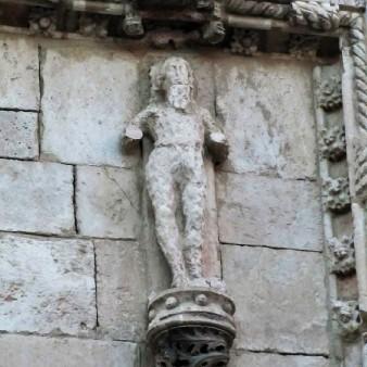 San Onofre. Foto: kaszonkovacs.blogspot.com.es