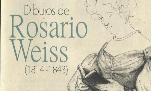 Rosario-Weiss