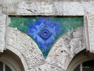 Foto: flickriver.com