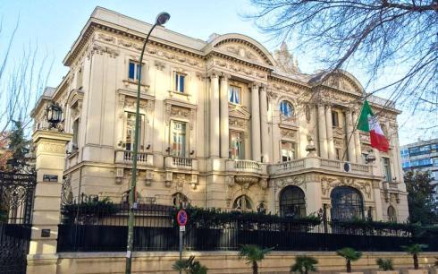 embajada-italiana-madrid_vivispagna.it_