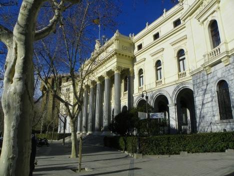 Museo_del_Prado,_Madrid,_España_-_panoramio